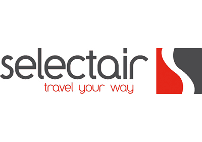 Selectair